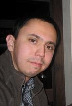 Robert A Saenz, PhD