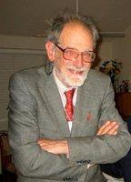 Lloyd S. Shapley, PhD