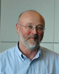 C. Lee Giles, PhD