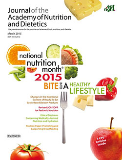 Journal-of-the-Academy-of-Nutrition-and-Dietetics