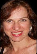 Debora Colombari, PhD