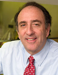 Jay Levy, MD