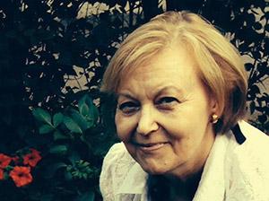Heli Sirén, PhD