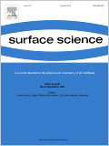 Surface Science Letters