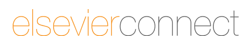 Elsevier Connect