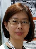 Dr Jae-Hee Hong