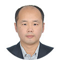 Yapeng Zhang - Professional Services | Elsevier