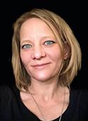 Marion Wassermann