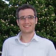 Rinke Hoekstra, PhD