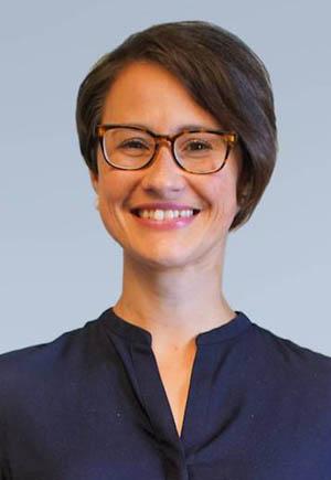 Brenda Reginatto