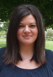 Alexandra Hershberger