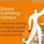 Elsevier launches the Publishing Campus
