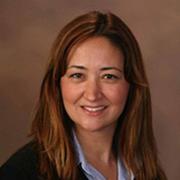 Dr. Esra Memili