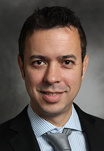 Prof. Raul Rabadan, PhD