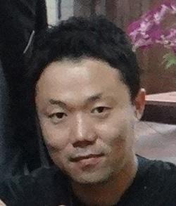 Go Suzuki, PhD