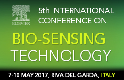 biosensing technology conference
