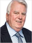 Dr Eric Dunlop