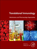 Translational Immunology, 1st Edition
