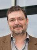 Javier Dufour