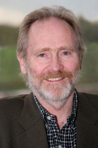 Roger Goody, PhD
