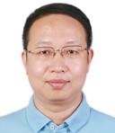 Yanwu Zhu, PhD