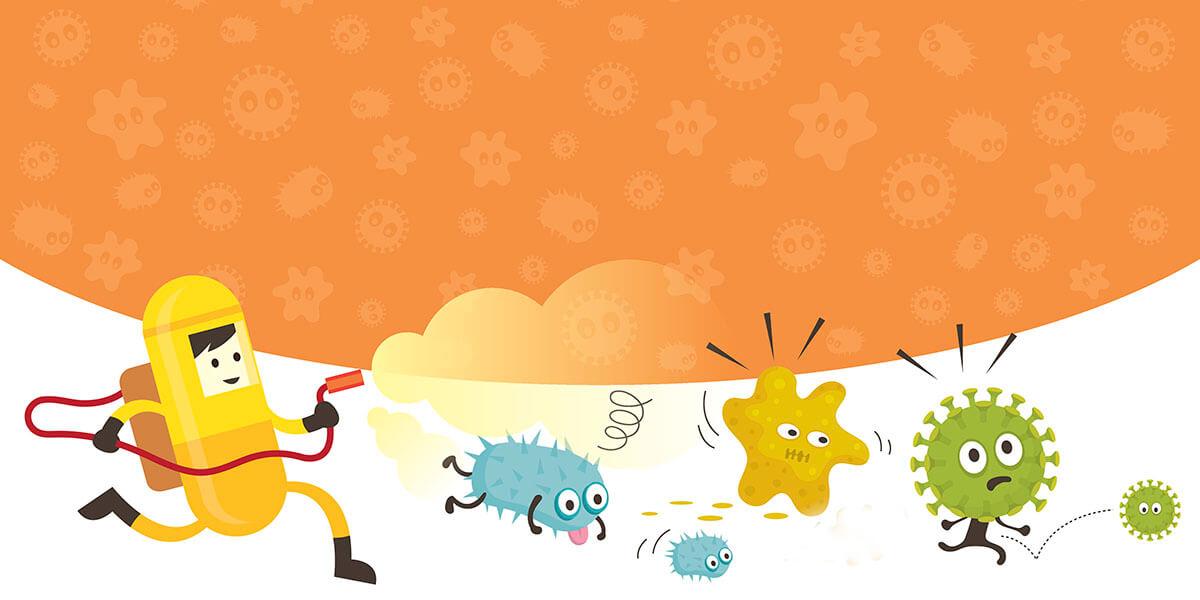 5-diseases-image