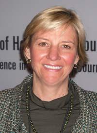 Kari L. Franson, PharmD, PhD