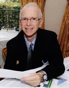 Stuart J. Edelstein, PhD