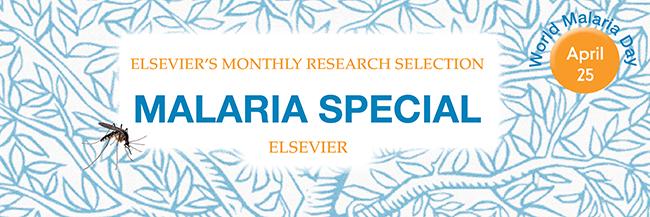 EMRS Malaria Special