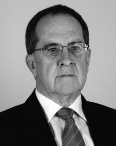 John Green, PhD