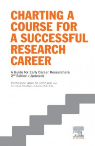 Download this free guide from <a href='http://www.biggerbrains.com/sites/default/files/pdf/career_planing_guide.pdf' target='_blank'>Elsevier Biggerbrains</a>.