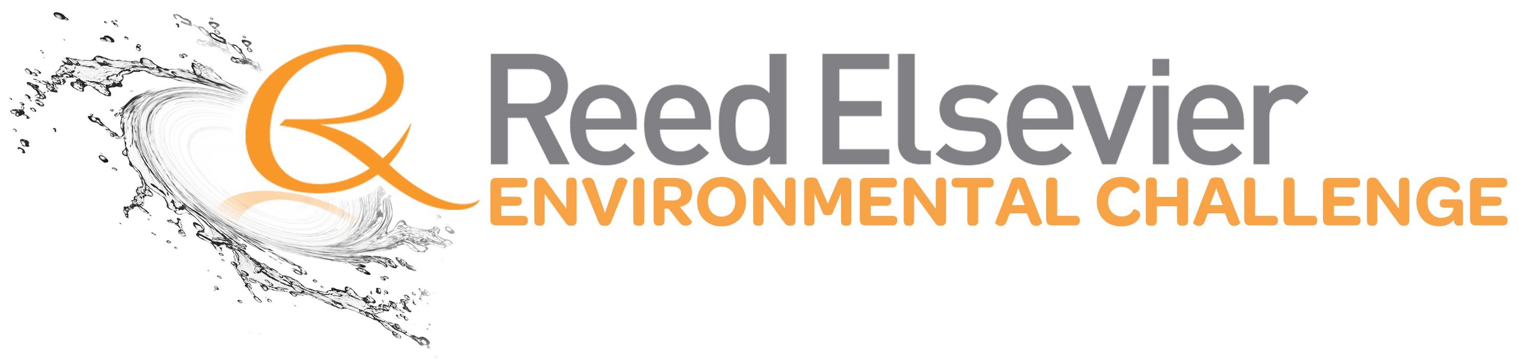 Reed Elsevier Environmental Challenge
