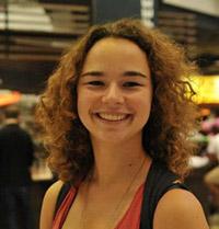 Anneleen Doornebal