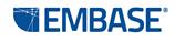 Embase logo