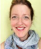 Julie Stacey, PhD