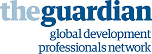 The Guardian Global Development Professionals Network