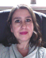 Tamara Rosenbaum, PhD