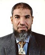 Prof. Abd El-Aty, PhD
