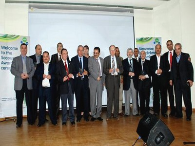 scopus_award_algerie