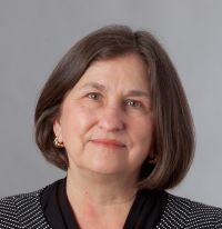 Professor Cynthia Baldwin