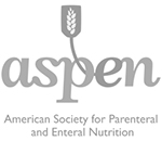American Society for Parenteral and Enteral Nutrition