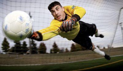 Reto de Anatomía: El caso del portero de fútbol: ¿Te atreves a resolverlo?