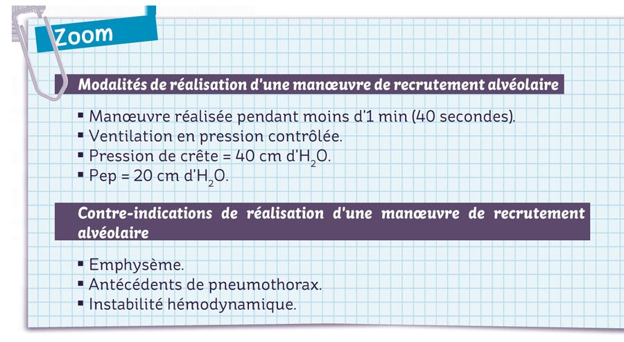 Anesthesie generale_10