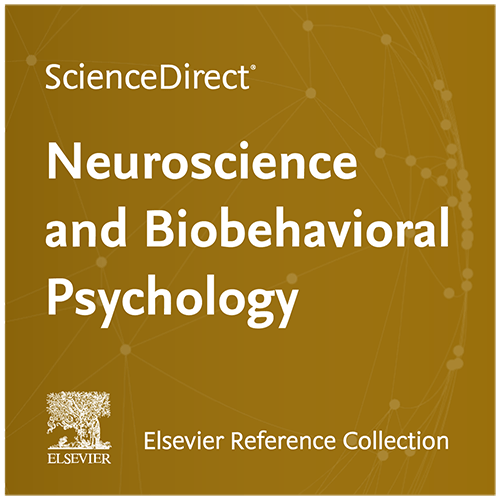 Neuroscience and Biobehavioral Psychology