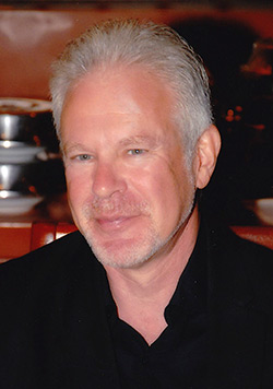 Bobby Hoffman, PhD