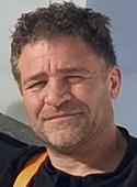François Balloux