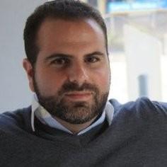 Comparably CEO Jason Nazar