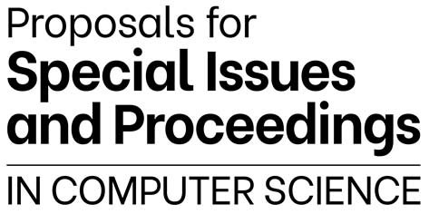 si-proposal-600.jpg