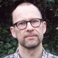 Jørgen Kurtzhals, PhD