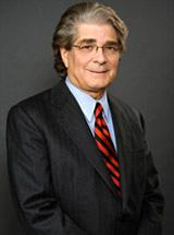 Alan J. Wein, MD, FACS, PhD (hon)